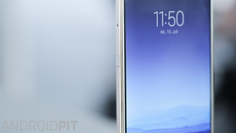 honor 7 product shoots 13