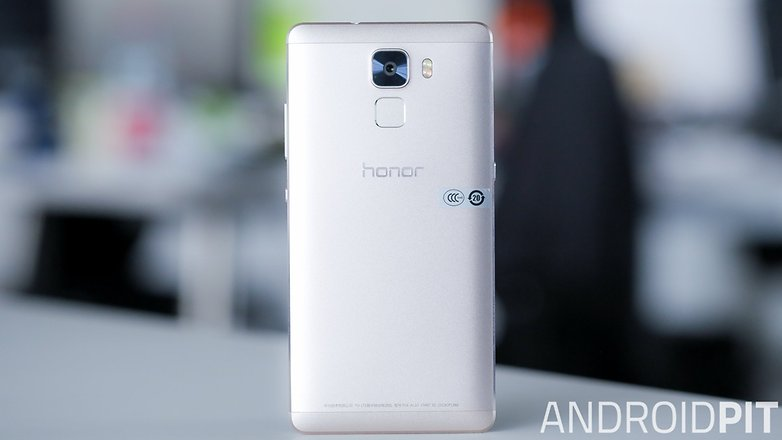 honor 7 product shoots 4