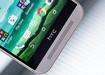HTC's design chief on the Nexus, One M10 and the future