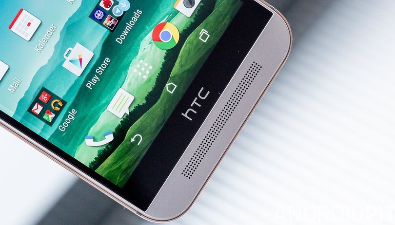 Should HTC make this year's Nexus phones?
