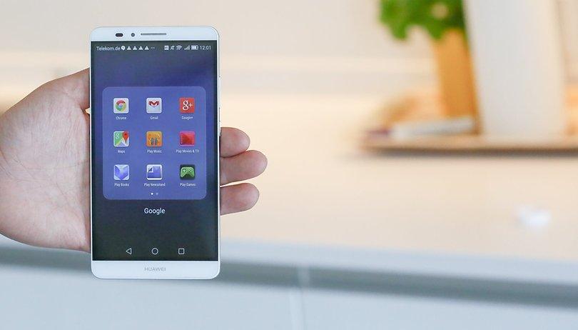 Seguramente acabes teniendo un smartphone chino y no te arrepentirás