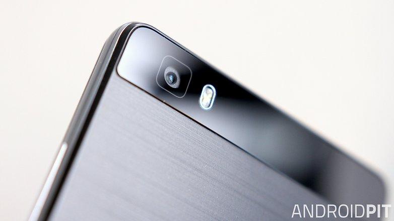 0bc1fbe7041 Motorola Moto G 2015 vs Huawei P8 Lite: Comparación tensa de la gama ...