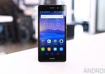 Vale la pena tenersi in tasca il Huawei P8 Lite?