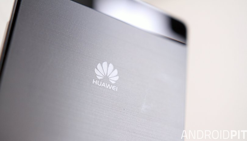 Huawei P8 Lite vs P9 Lite: una sfida al buio
