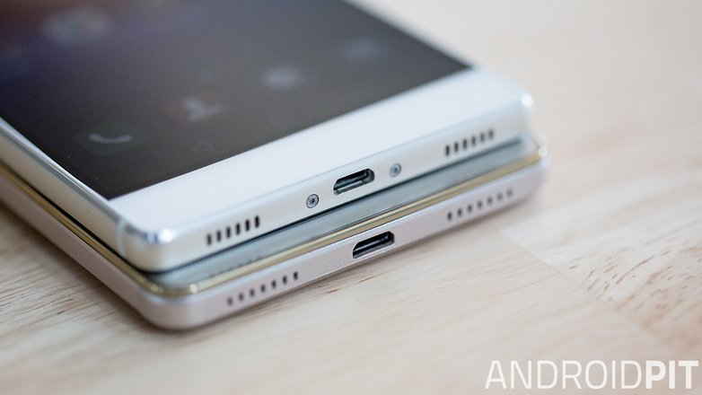 huawei p8 vs honor 7 12