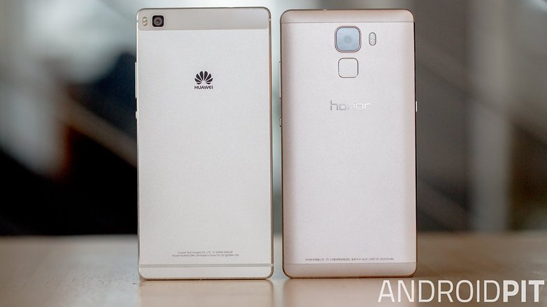 huawei p8 vs honor 7 3
