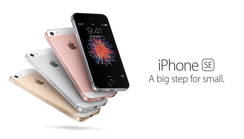 iPhone SE 2 : caractéristiques techniques, prix et date de sortie