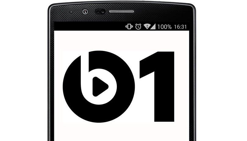 Apple Music und Android: So lauscht Ihr Beats 1 schon heute