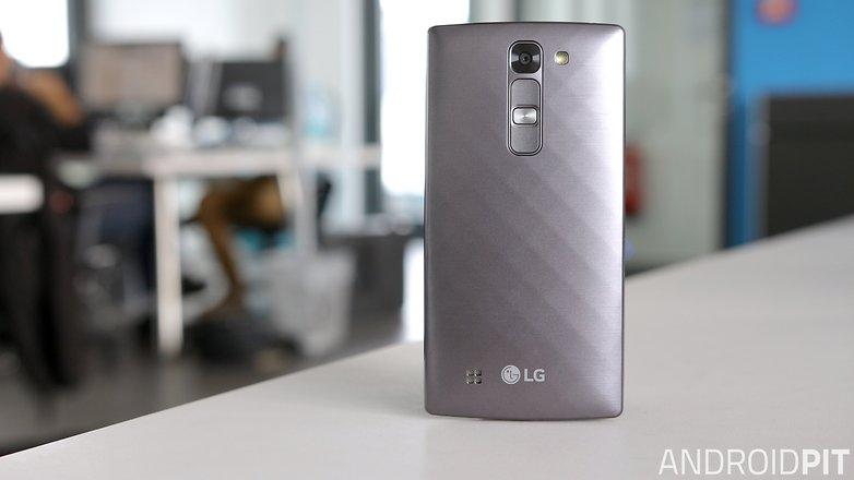 lg g4 compact back