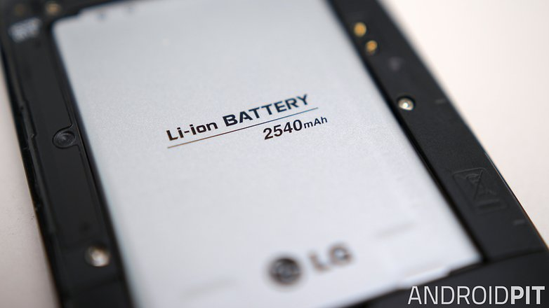 lg g4 compact battery