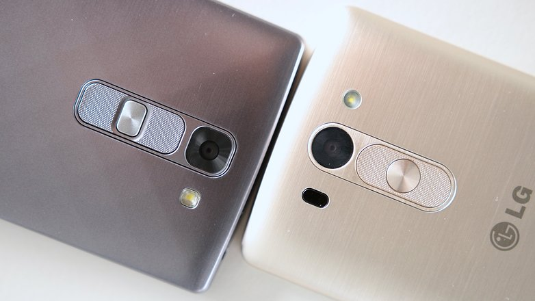 lg g4 compact g3 compact