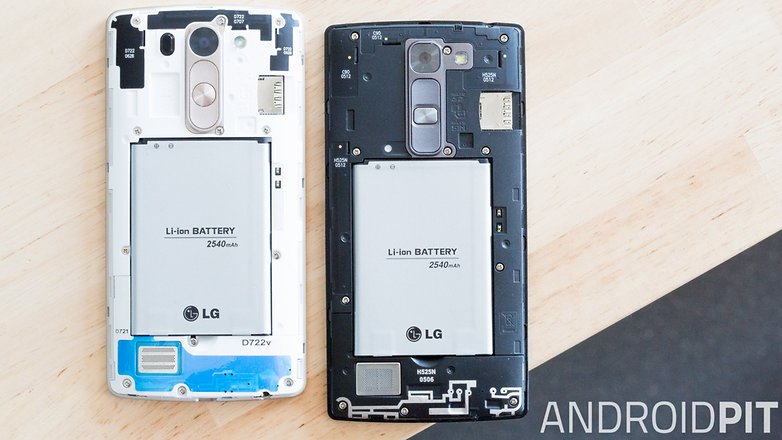 lg g4c vs lg g3s comparison 10