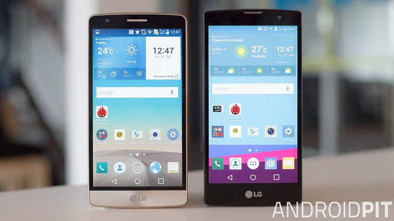 lg g4c vs lg g3s comparison 13