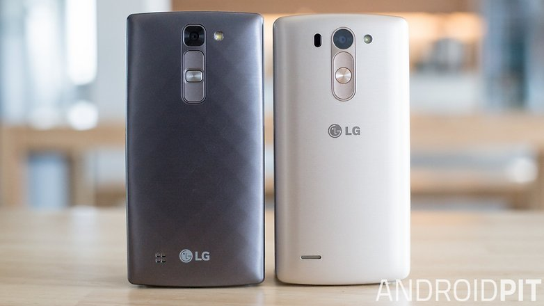 lg g4c vs lg g3s comparison 2