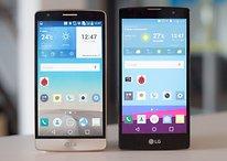 Gli schermi 4K per gli smartphone sono davvero necessari?