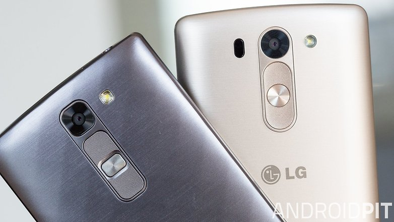 lg g4c vs lg g3s comparison 5