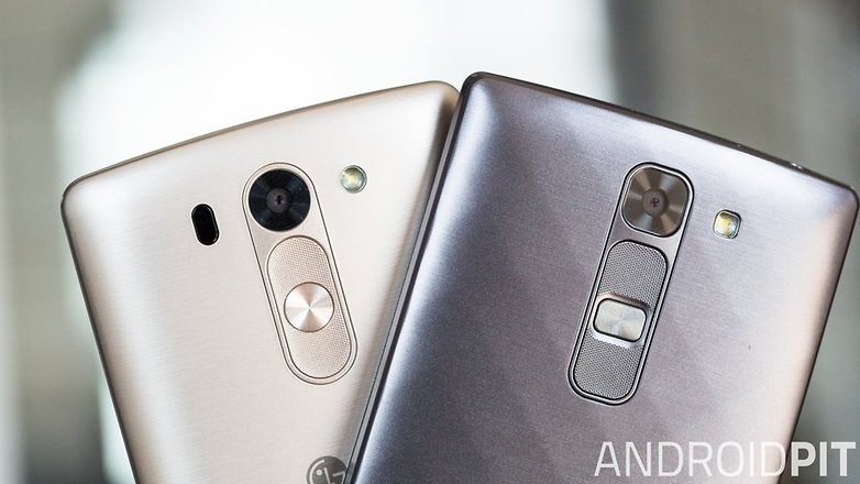 lg g4c vs lg g3s comparison 6