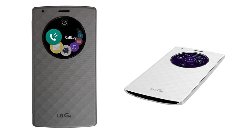 lg quick circle lg g4