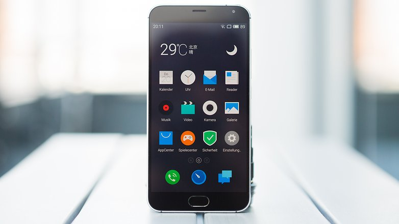 meizu mx5 review 1