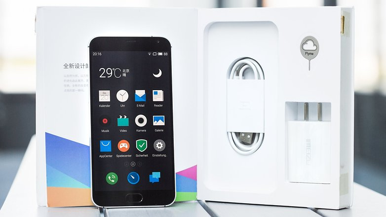 meizu mx5 review 14