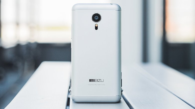 meizu mx5 review 16