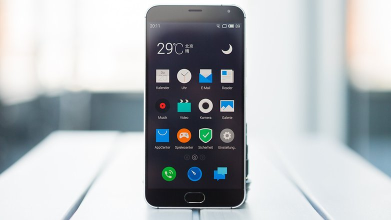 meizu mx5 review 22