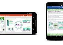 Agora você pode usar a versão final do Office Mobile da Microsoft no seu Android!
