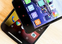 Estes são os 5 melhores recursos da MIUI que você não encontrará no Android Lollipop 5.1
