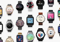 Android Wear 2.0 updates and latest news
