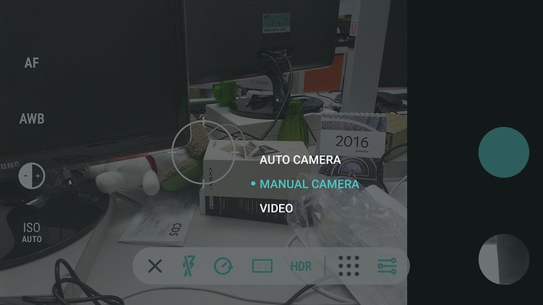 nextbit robin camera app