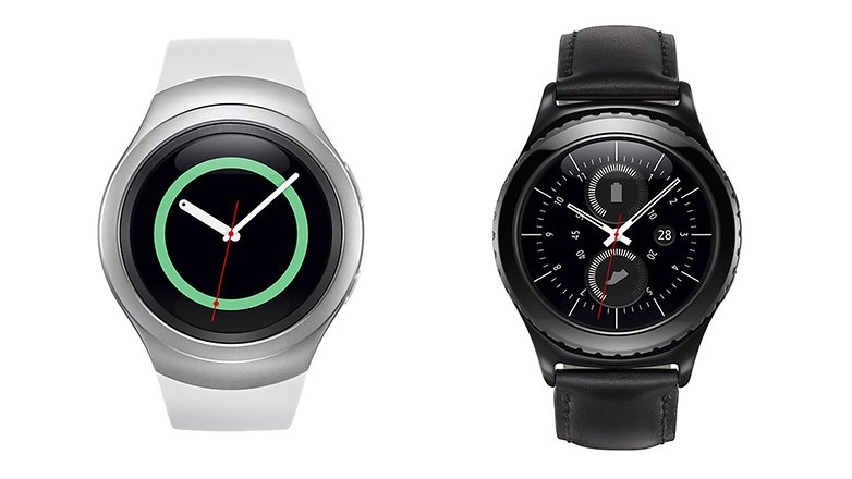 samsung gear s2 hero