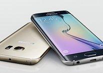 Galaxy S6/S6 Edge: Zubehör, Cases und Hüllen im Überblick