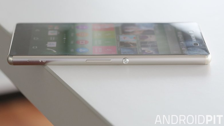 sony xperia z3 plus final test 2
