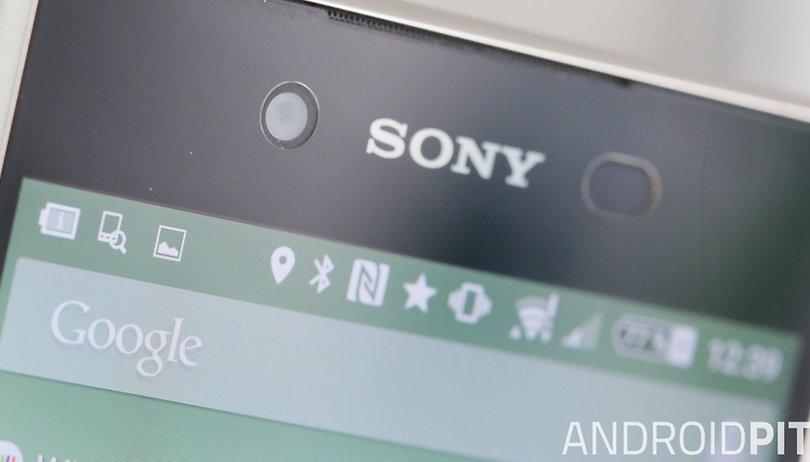 Sony Xperia Z2: modelo com TV recebe atualização para o Android Marshmallow