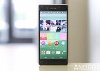 Sony Xperia Z3+: uno smartphone scottante!