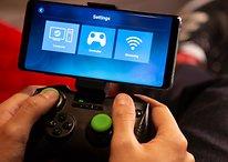 Valves Steam Link App vorläufig nicht für iPhone und Apple TV