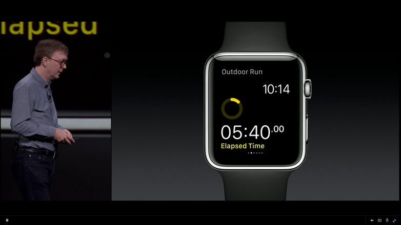 wwdc 15 apple watch 1