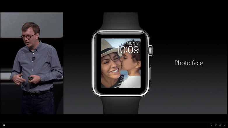 wwdc 15 apple watch 2