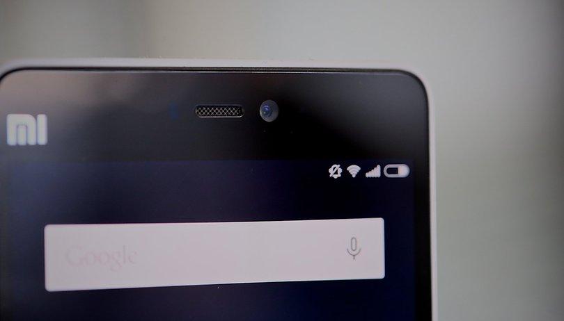 Enquete: Que produtos a Xiaomi deve trazer para o Brasil?