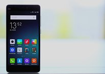 Review do Xiaomi Mi 4i: a arma secreta da Xiaomi para conquistar o mercado brasileiro?