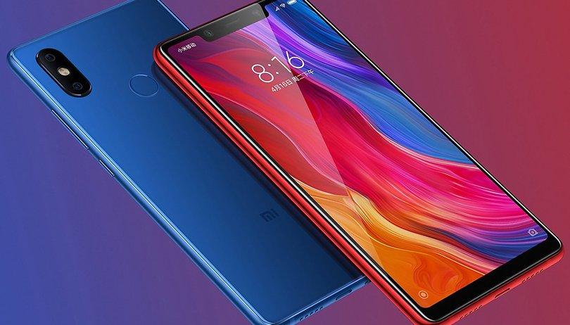 MIUI 10 ya está disponible en estos smartphones Xiaomi