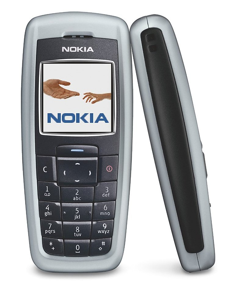 Nokia 2600 New branded mobile phone Wholesale