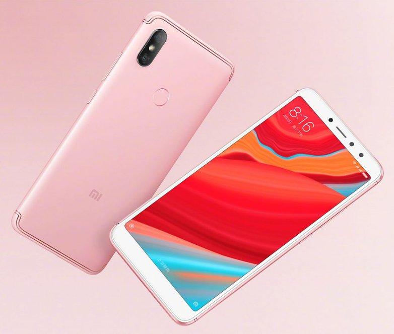 Xiaomi Redmi S2 3 1024x868