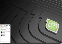 Linux Mint 20.1 é disponibilizado para download - e tem IPTV nativo
