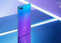 Xiaomi Mi 8 Lite presto in Italia?
