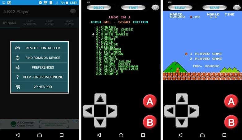 Do PC ao videogame: estes são os melhores emuladores para