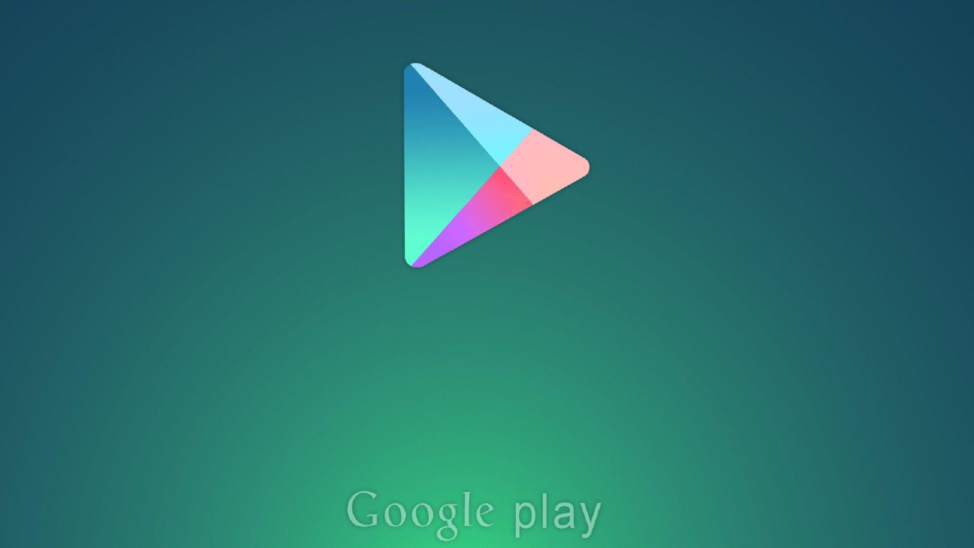 Comment Installer Le Google Play Store Sur Un Appareil Non