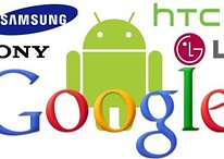 5 choses qui font d'Android le meilleur système d'exploitation mobile