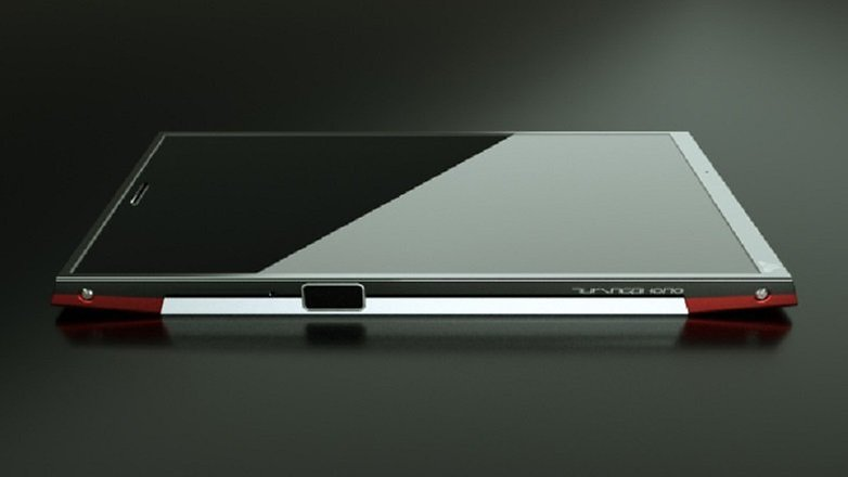 TuringPhone1a