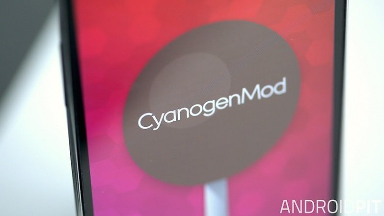 androidpit cyanogenmod 3